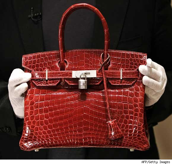 luxist-best-leathergoods-hermes-1