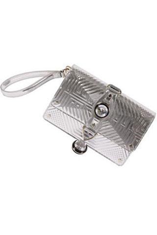 091208-cadeaux-de-noel-2009--metal-en-fus.aspx72260ImageLarge