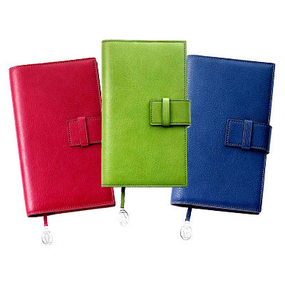 102809-ggextras-notebookcomp-400[1]
