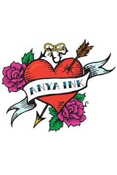 AnyaInk_V_22jan10_PR_b_240x360