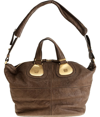givency-wrinkled-leather-nightingale