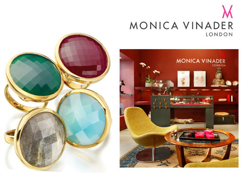 20090922103617012319_monica-vinader[1]