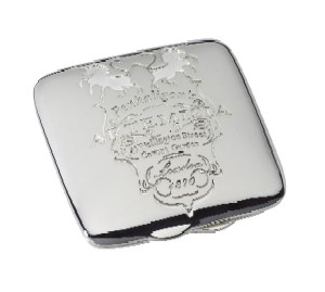 741010-artemisia-solid-fragrance-compact-m