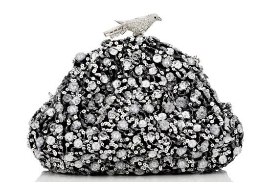 Judith-Leiber-Black-Stardust-bag