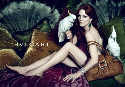 Julianne-Moore-Bvlgari