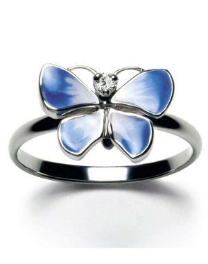 bague-diorette-papillon-dior-joaillerie-518635