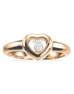 bague-happy-diamonds-chopard-518636