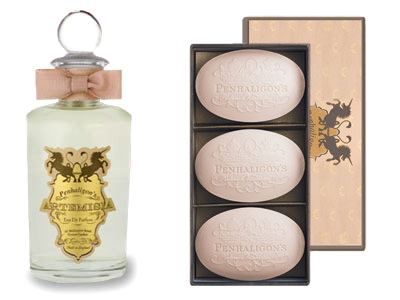 penhaligons-perfume-paris