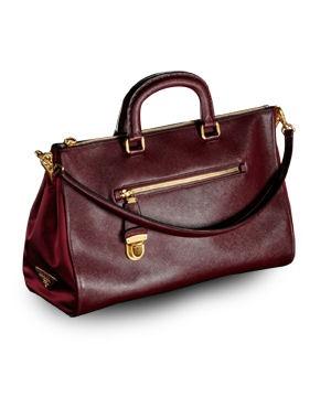 sac-cuir-prada-500188