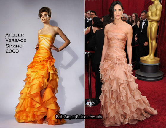 2010-Oscars-Demi-Moore