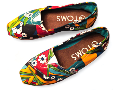 TOMS_shoes