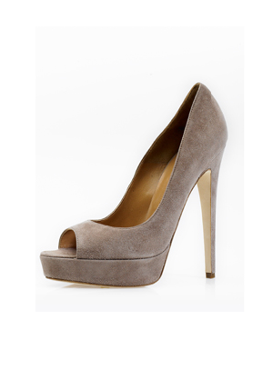 brian-atwood-wagner-pumps-profile[1]