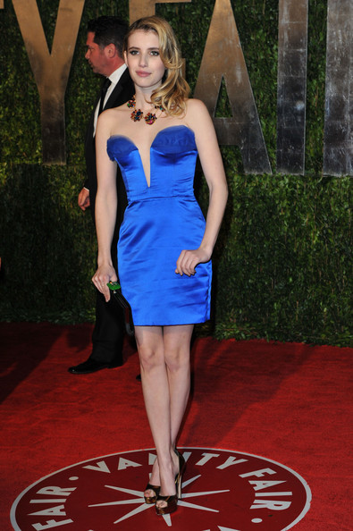 emma-roberts-and-chanel-fw-2009-clutch-gallery[1]