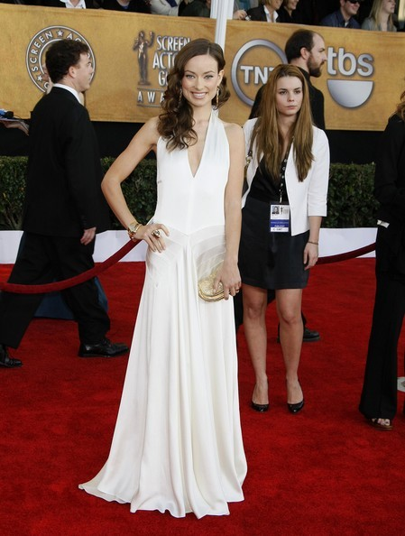 ralph-lauren-and-screen-actors-guild-awards-gallery