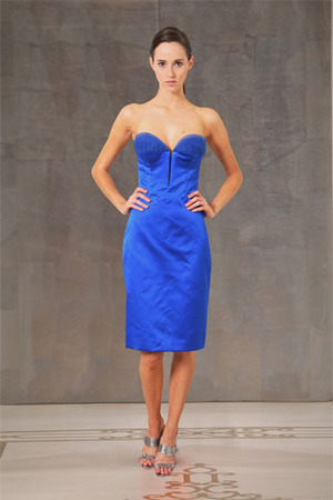 reem-acra-resort-2010-blue-dress-profile[1]