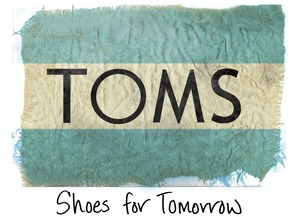 toms-shoes-profile