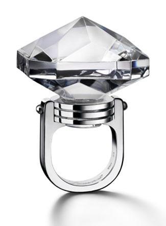 100407-crystal-palace.aspx76389Image