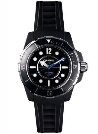 100423-montre-j12-marine-de-chanel.aspx76905Image