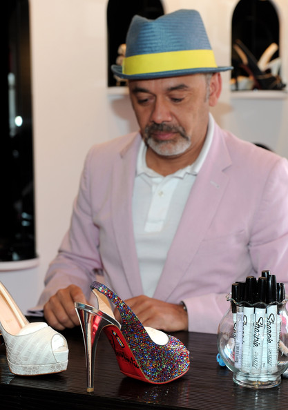 Christian+Louboutin+Hollywood+Boutique+Grand+uMcNg0wvOydl[1]