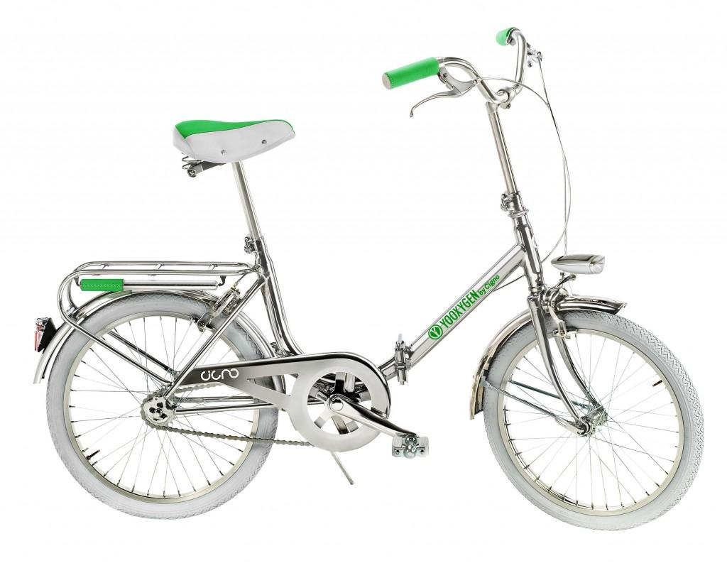 YOOXYGEN bike_by_Cigno-S[1]