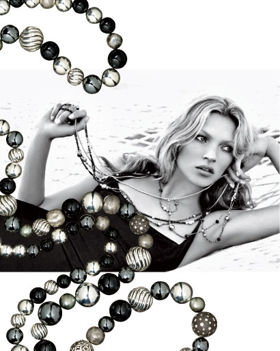 001david-yurman-composite[1]