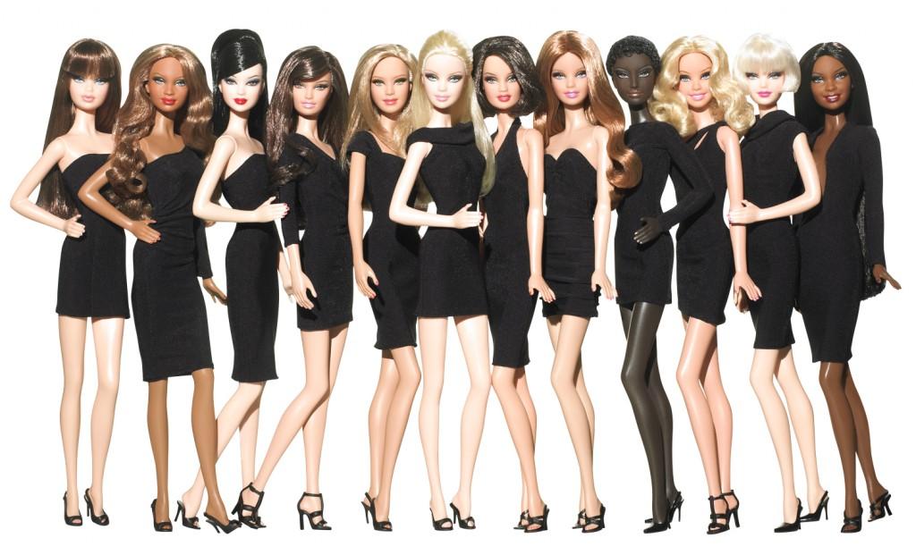 Barbie_Basics_Grupo[1]