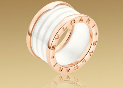 bulgari_b-zero-ceramic-white[1]
