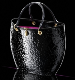 de-grisogono-black-two-top-handles-bag-2008[1]