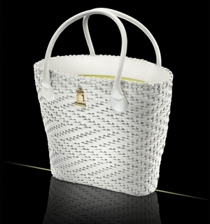 de-grisogono-white-nappa-two-top-handles-bag-2008[1]