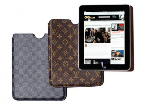 louis-vuitton-ipad-cases-468x338