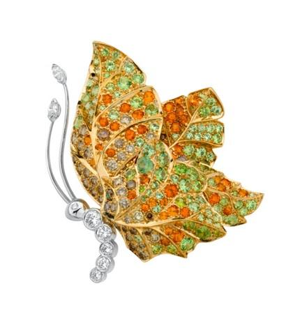 van-cleef-arpels-papillon-2[1]