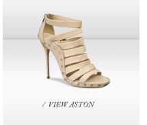 view_aston[1]