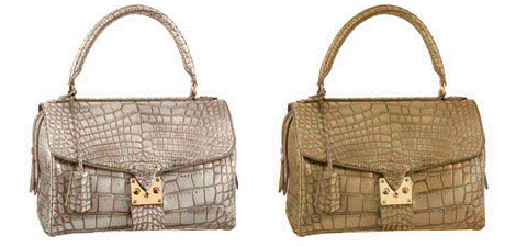 Alligator-Speedy-Couture-1