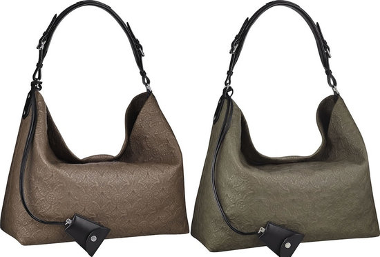 Louis-Vuitton-Monogram-Antheia-Hobo-thumb-550x372