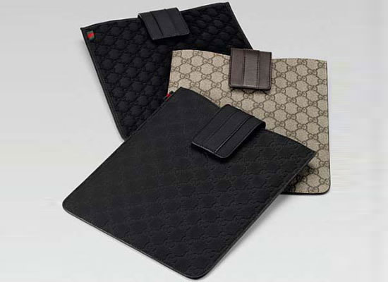 gucci-ipad-cases-1