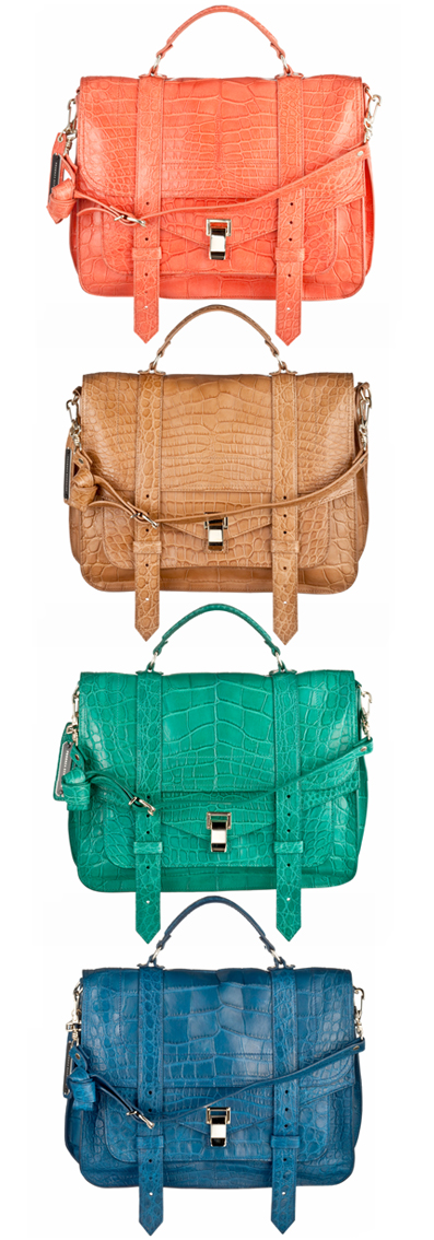 proenza_schouler_ps1-large-croc