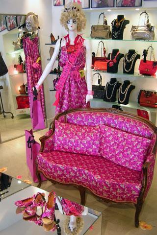 100702-la-boutique-ephemere-lanvin-a-saint.aspx79254PageMainImageRef