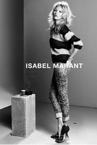 100719-kate-moss-pour-isabel-marant.aspx79788PageMainImageRef