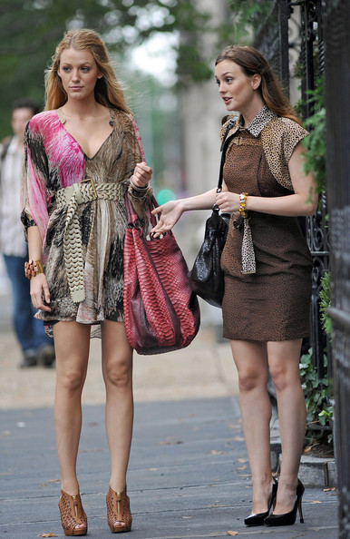 Blake+and+Leighton+get+stylish+SHfanTGBuAQl