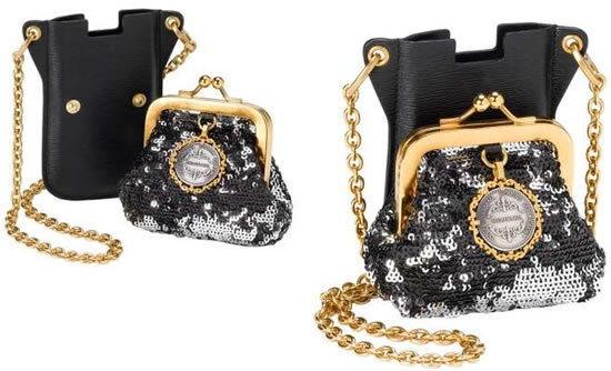 D_&_G_iPhone-Case-and-Coin-Purse-1