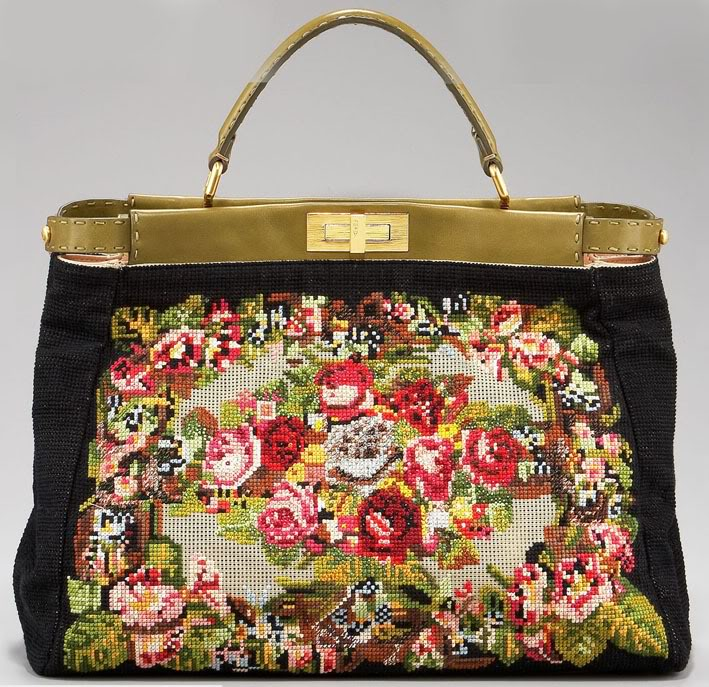bagcraze_fendi_embroider1