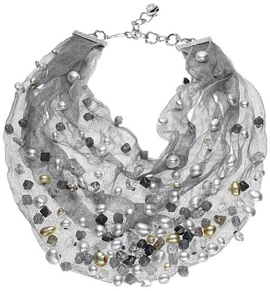 diamond-and-pearl-necklace-1