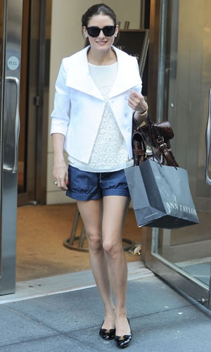 oliviapalershipping342041501vv4