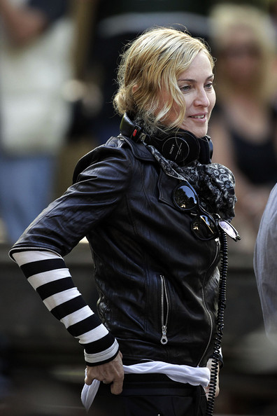 Madonna+looking+every+bit+film+director+continues+t5vv7YDPDpQl