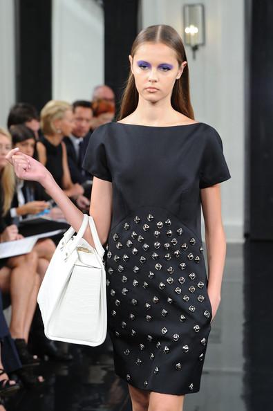Victoria+Beckham+Dresses+Presentation+Spring+PtuaYbnnyHul