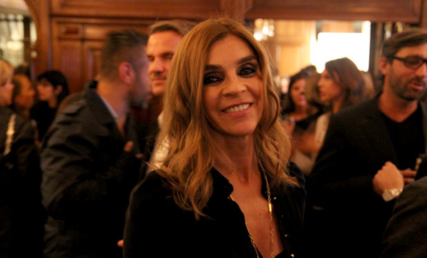 inauguration_du_vogue_bar____l_h__tel_de_crillon_395673268_north_619x374