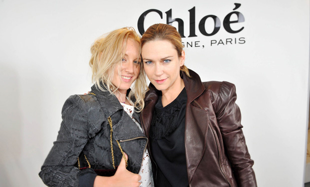 les_photos_de_la_vogue_fashion_night_par_st__phane_feug__re_10648999_north_619x374