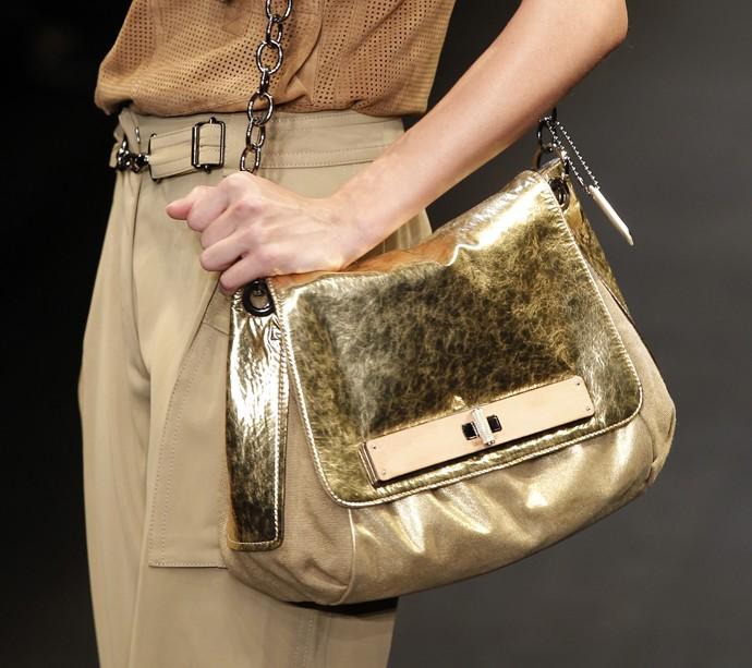 48438-luxury-bag