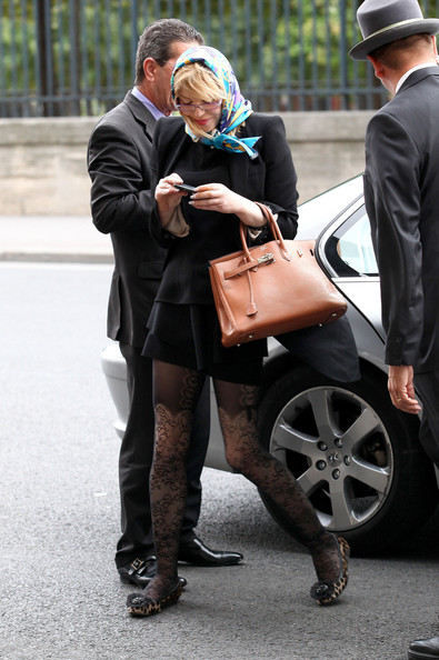Courtney+Love+Handbags+LUDz-346sqAl