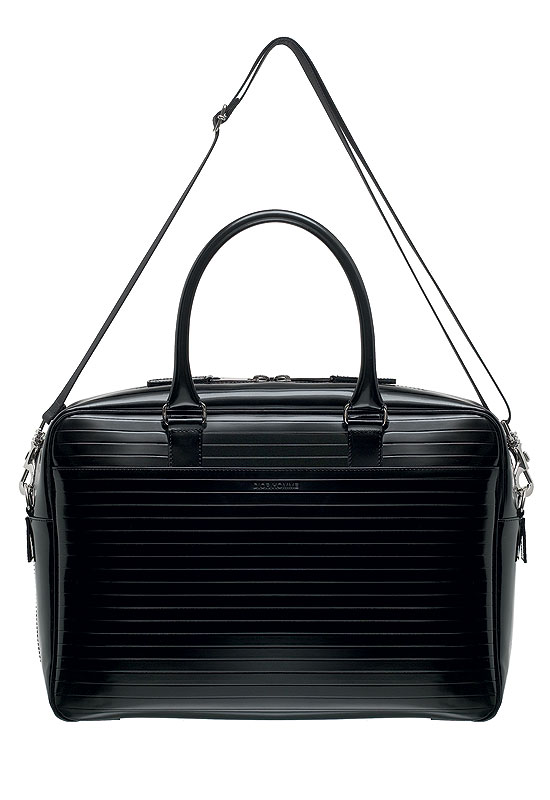 Dior_Homme_Fall2010_Bags5